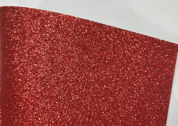 200g Notebook Cover Self Adhesive Glitter Paper In Rolls And Sheets