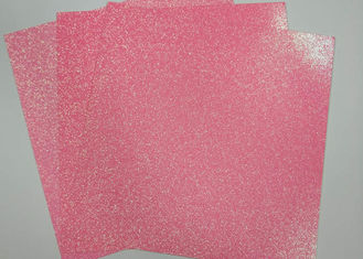 China Scrapbooking Diy Decorative Self Adhesive Glitter Paper Masking Sticker supplier